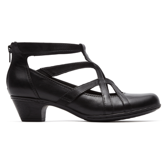 Cobb Hill AdrinaCobb Hill® by Rockport® Adrina Heel